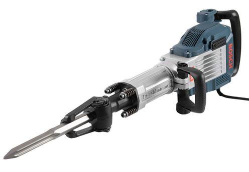 Отбойный молоток Bosch GSH 16-30 0611335100 синий